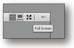 AdobeConect9.2fullscreen