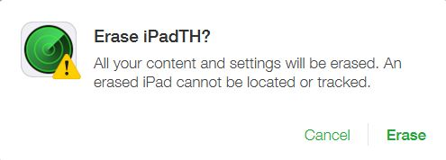 ipad_erase_question