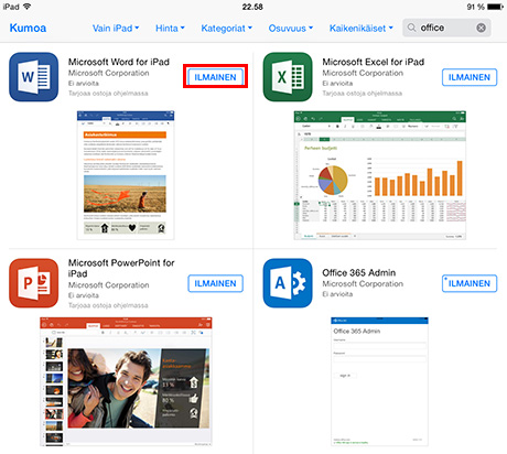 office_appstore